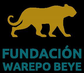 Fundación Warepo Beye